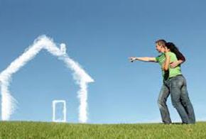 affitto e vendita casa - A2Z Relocations