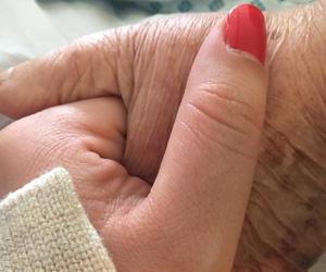 assistenza anziani e famiglia - A2Z Relocations