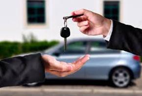 noleggio e vendita auto - A2Z Relocations