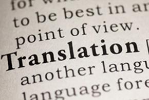 traduzione - A2Z Relocations